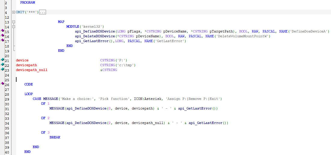 Name:  Clarion_winAPI.jpg Views: 80 Size:  118.2 KB