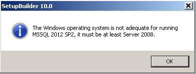 Name:  SetupBuilderErrorWindow.JPG Views: 32 Size:  18.7 KB