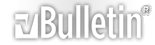 SetupBuilder Community - Powered by vBulletin